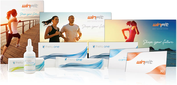 winfit-product